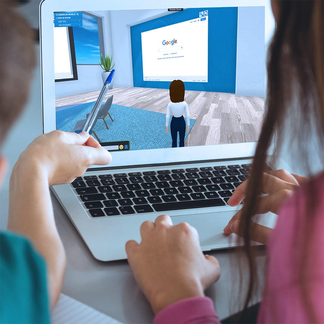 iva-online-school